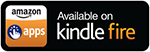 Amazon kindle app icon
